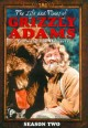 The life and times of Grizzly Adams. Season two: the final season