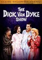 The Dick Van Dyke show. Classic Halloween episodes