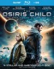 The Osiris child : science fiction, Volume one
