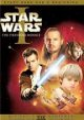 Star wars. Episode I, the phantom menace