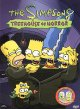 The Simpsons : treehouse of horror.