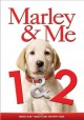 Marley & me 1 & 2.