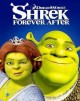 Shrek forever after : the final chapter (dvd)