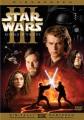 Star wars. Episode III, Revenge of the Sith