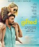 Gifted (dvd)