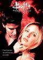 Buffy the vampire slayer. Season 2