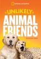 Unlikely animal friends : season one