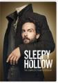Sleepy Hollow. The complete fourth season