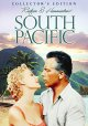 South Pacific (dvd)