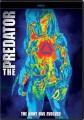 The predator [videorecording (Blu-ray disc)]