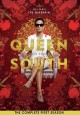 Queen of the South. Season 1