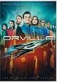 Orville. Season 1.