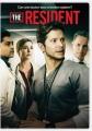 Resident, The: Season 1