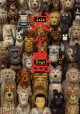 Isle of dogs [videorecording (DVD)]
