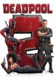 Deadpool 2 [videorecording (DVD)]