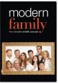 Modern family. The complete ninth season.
