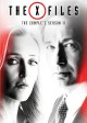 The X-files. The complete eleventh season