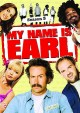 My name is Earl. the complete season 3