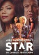 Star. The complete first season