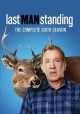 Last man standing. The complete sixth season