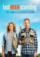 Last man standing. The complete seventh season