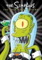 The Simpsons. The fourteenth season