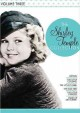 The Shirley Temple collection. Volume three.