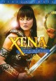 Xena, warrior princess. Season 3