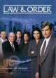 Law & order. The ninth year