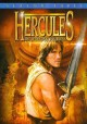 Hercules, the legendary journeys. Season 3