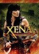 Xena, warrior princess. Season four
