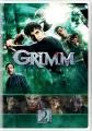 Grimm. Season two