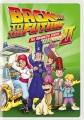 Back to the future : the animated series. Season II.