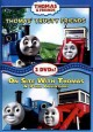 Thomas & friends. Thomas