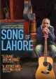 Song of Lahore.