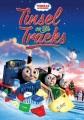 THOMAS & FRIENDS : TINSEL ON THE TRACKS