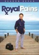 Royal pains. Season seven.