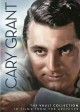 Cary Grant, the vault collection : 18 films from the archives