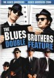 The Blues Brothers double feature.