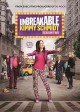 Unbreakable Kimmy Schmidt. Season two
