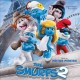 The Smurfs 2 original motion picture score