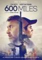 600 miles = 600 millas