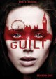 Guilt. Season one