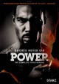 Power. The complete third season.