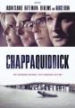 Chappaquiddick [videorecording (DVD)]
