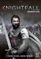 Knightfall. Season one.
