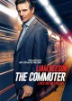 The commuter [videorecording (DVD)]