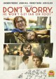 Don't worry, he won't get far on foot [videorecording (DVD)]