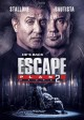 Escape plan 2 : Hades