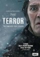 The terror. The complete first season